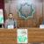 نشست جهانپهلوان (۲) با عنوان «دیدار با شهید قاسم سلیمانی در آیینه حکمت و علوم انسانی» برگزار شد.