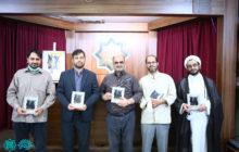 در جست و جوی زبانی تازه برای روایت انقلاب اسلامی